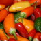 peppers-in-summer